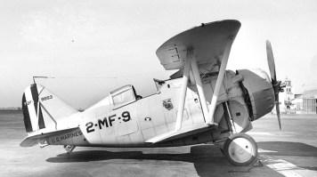 Gf2f-2