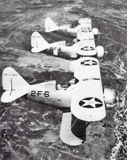 Gf2f-3