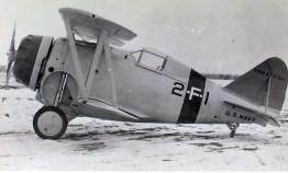 Gf2f-4