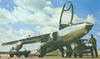 Gajeet-1