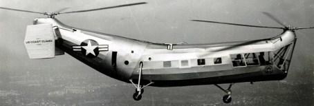 Ghrp-3