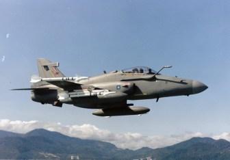 Ghawk200-index