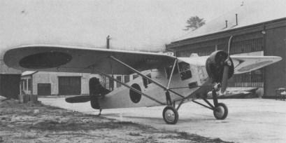 Gk3m-1