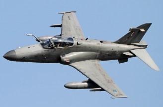 Ghawk200-3