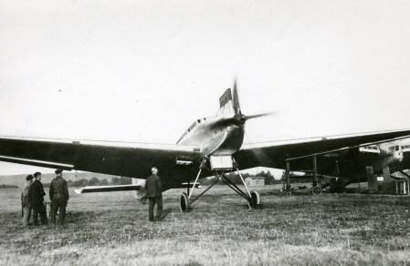 Gju49-2