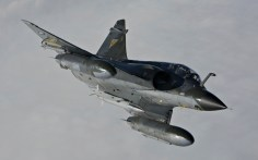 Gmirage2000n-index