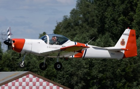 Gt67firefly-2
