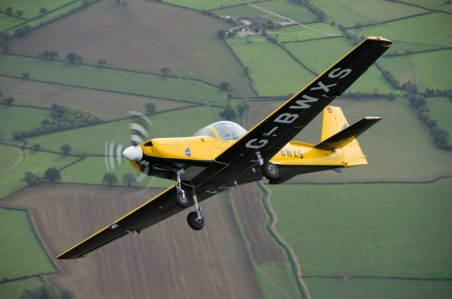 Gt67firefly-5