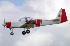 Gt67firefly