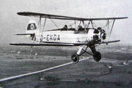 Gfw44-1