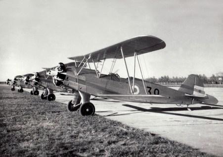 Gfw44-2