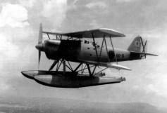 Ghe60-1