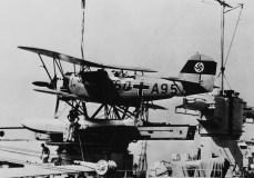 Ghe60-3