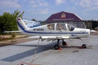 Gil103-3