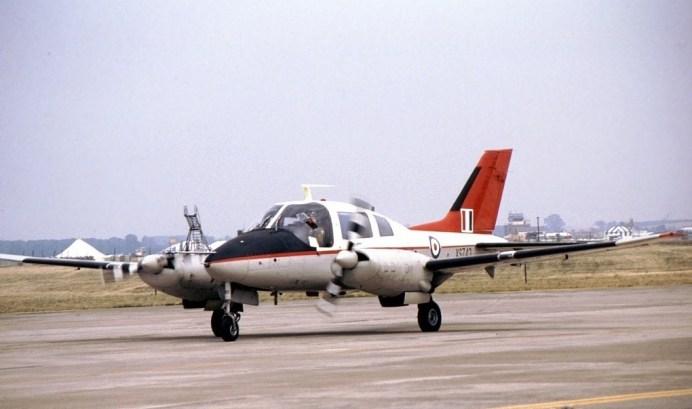 Gbasset-2