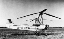 Gfw61-1