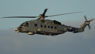 Gh92superhawk-index