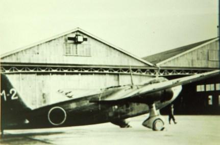 Gki59-1
