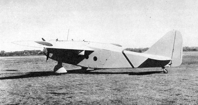 Gki59-3