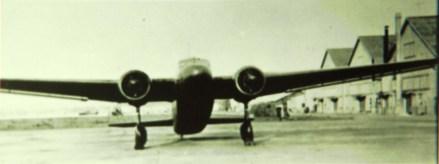 Gki59