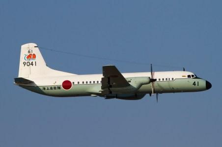 Gys11-2