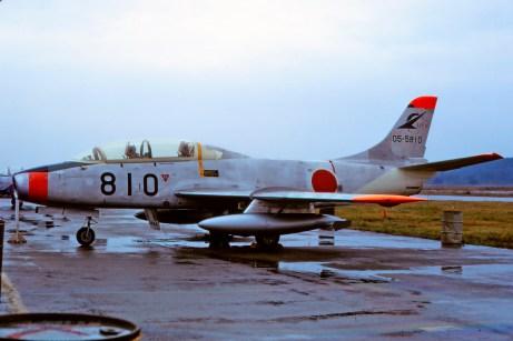Gt1fhatsutaka-4