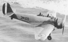 Gca305-1