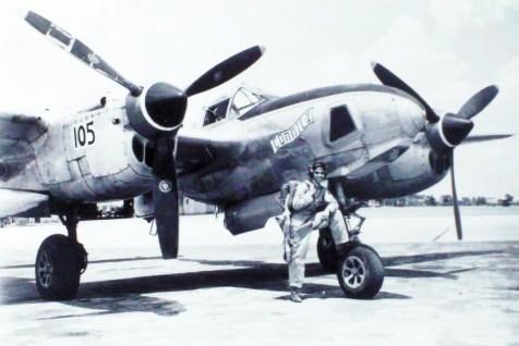 Gf4f5-1