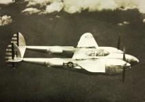 Gf4f5-5