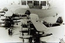Ghe114-3