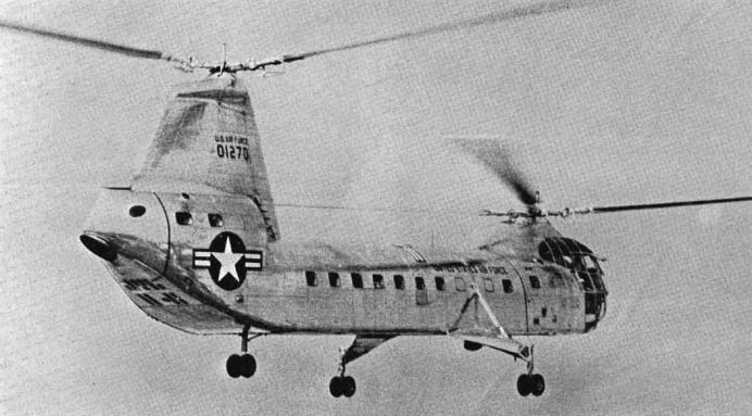 Gyh16transporter-1