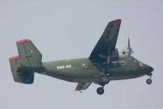 Gm28skytruck-3