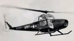 Gh41seneca-5