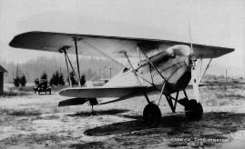 Gpw9fb-4