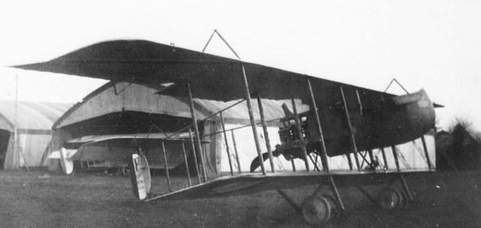 Gf40-1
