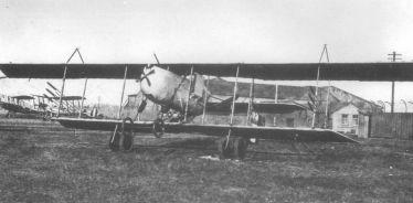 Gf40-2