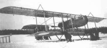 Gf40-3