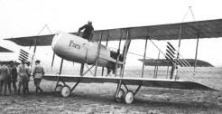Gf40-5