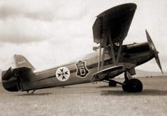 Gar65-1
