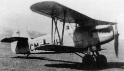 Gar65-2