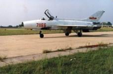 Gj7fishcan-2