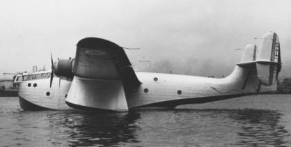 Gbr730-4