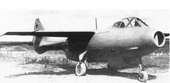 Gla150-1