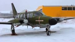 Gnavajo-2