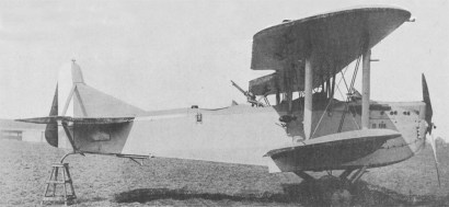 Gpl10-2