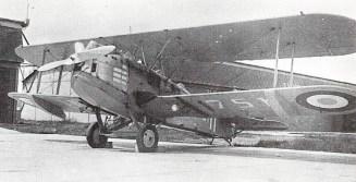 Gpl10-5