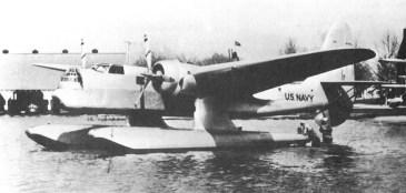 Gxptbh-2