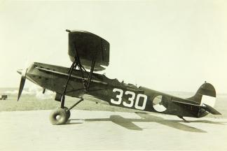 Gfokkercv-1