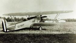 Gfokkercv-2