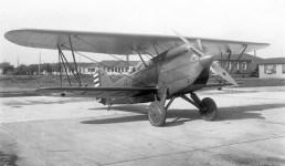 Gp6hawk-4